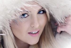 zim 300x202 - Уход за кожей зимой