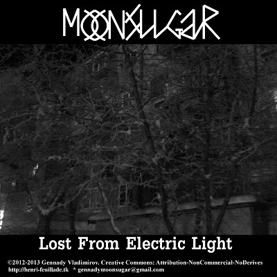 00_-_moonsugar_-_lostfromelectriclight_400.jpg?w=590