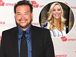 'The most common misperception is that I cheated:' Jon Gosselin hits back at reports of affair in new interview with Oprah Winfrey