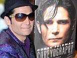 'This thing is getting totally out of hand': Corey Feldman's mother Sheila Kenner hits back at his explosive tell-all that claims she abused him and force fed him diet pills