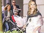 Little Miracle! Drew Barrymore 'expecting second child' with Will Kopelman