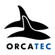 OrcaTec | Smarter Technology