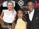 Will and Jada Pinkett Smith's marriage said to be 'great' after photos emerge showing him canoodling with his young co-star