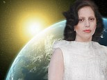 Lady Gaga set to make history in 2015 as the first singer to perform in outer space