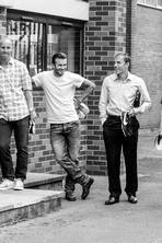 The Class of 92: A new film tells the story of six young men who together would conquer the world with Manchester United
