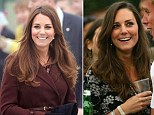 Femail Preview - Kate Middleton.jpg