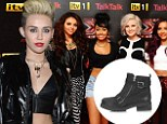 Miley Cyrus little mix boots preview.jpg