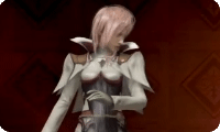 Look At All The Neat Gear You Can Buy In Lightning Returns: Final Fantasy XIII