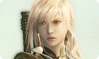 Pocky Maker Glico Has A Tie Up With Lightning Returns: Final Fantasy XIII