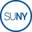 State U of New York