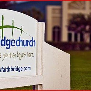 Profile picture for FaithBridge Church