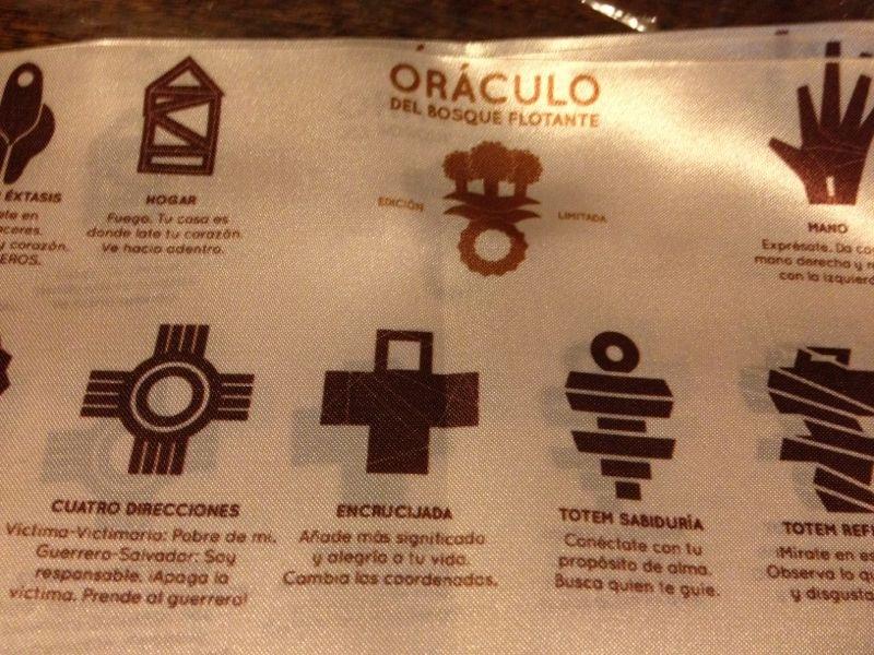 ORACLEFINAL2
