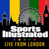 Sports Illustrated Live from London 2012