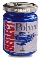 Polycolor Reflect краска акриловая Maimeri
