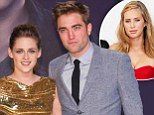 Playing the field! Rob Pattinson spotted with Dylan Penn again after reuniting with ex Kristen Stewart