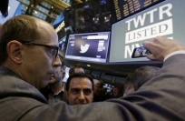 N.Y. Is New Power For Silicon Valley Tech IPOs