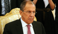 Russia ready to help Philippines typhoon victims – Lavrov