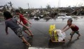 Russian Emergency Ministry sends airmobile hospital to Philippines