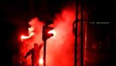 Rzecznik policji odpowiada organizatorowi Marszu Niepodległości