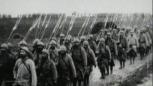 95 lat temu zakończyła się I wojna światowa