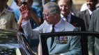 Książę Karol odda swoją emeryturę na cel charytatywny