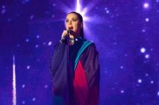 2013 MTV European Music Awards Photos