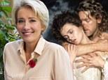 KENNETH BRANAGH AND HELENA BONHAM CARTER IN THE FILM 'MARY SHELLEY'S FRANKENSTEIN' - 1994