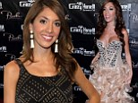 How is this going to work? Farrah Abraham has signed up to take part in VH1's Couples Therapy by herself