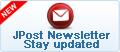 Newsletter Registrai