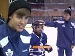 'I'm grateful I got to meet him': Justin Bieber tweets a heartfelt memorial after young fan's passing