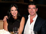Simon Cowell 'donates £100,000 to Israeli soldiers and their families' as he embraces Jewish faith for pregnant girlfriend Lauren Silverman