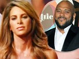 Scandal rocks The Biggest Loser! Jillian Michaels accused of breaking the rules as eliminated contestant Ruben Studdard returns to competition