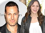 Smash romance over! Katharine McPhee and Michael Morris take a break just one month after shocking their spouses by locking lips in public