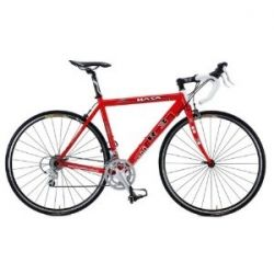 Best Cheap Road Bikes