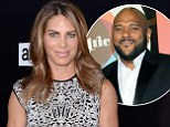 Jillian Michaels hints that The Biggest Loser cheating scandal was a ploy to bring fan favourite Ruben Studdard back