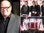 U2 PREVIEW.jpg