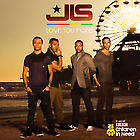 JLS - Love You More