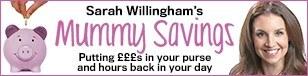 Sarah Willingham Blog Button
