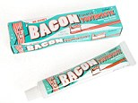 A gimmick too far: Is the world ready for BACON or CUPCAKE toothpaste?