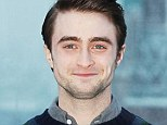 Harry Potter star Daniel Radcliffe is seeking his own kind of magical quick-fix - to stop smoking