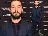 Shia LaBeouf urged by Manhattan court judge to settle with uncle over $800,000 loan
