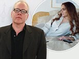 'We went wrong with the casting of Lindsay Lohan': Writer Bret Easton Ellis blames troubled star for The Canyons failure