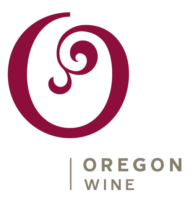 OregonWineweb