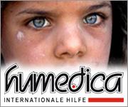 humedica internationale hilfe