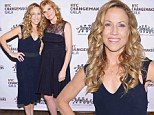 sheryl crow connie britton