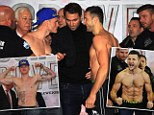 PREVIEW-froch-groves.jpg