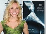 Eloise Mumford cast as Anastasia Steele's best friend Kate in Fifty Shades of Grey