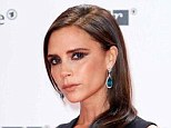 Victoria Beckham: as a working mother and entrepreneur, she has turned out to be an unexpectedly interesting British success story