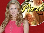 Legal battle: Paris Hilton, shown earlier this month in Hong Kong, has filed a complaint against a Slovenian company selling clips of her infamous sex tape
