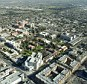 The wrong city: San Jose in California - 1,500 miles from San Jose in Mexico